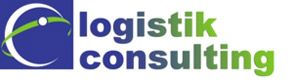 logistik consulting